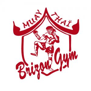 Logo-Brizon-Gym-Riom